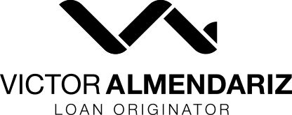 Marcas-Almendariz