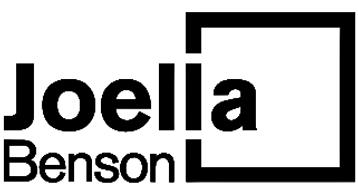 Marcas-Benson