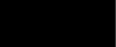 Marcas-Giraldo